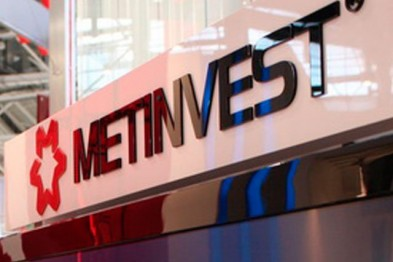 Metinvest intends to repay $6.5 mln interest income on eurobonds ahead of schedule