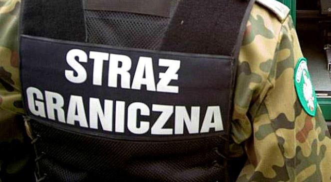 У Медиці затримали розшукуваного Європейським ордером на арешт нідерландця