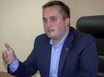 Обрання Холодницького першим віце-президентом ФФУ було погоджено з УЄФА і ФІФА