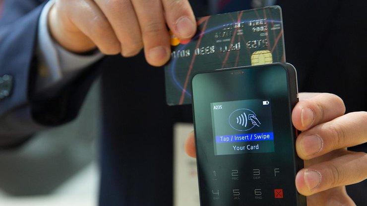 Когда украинцы смогут покупать валюту онлайн: заявление НБУ