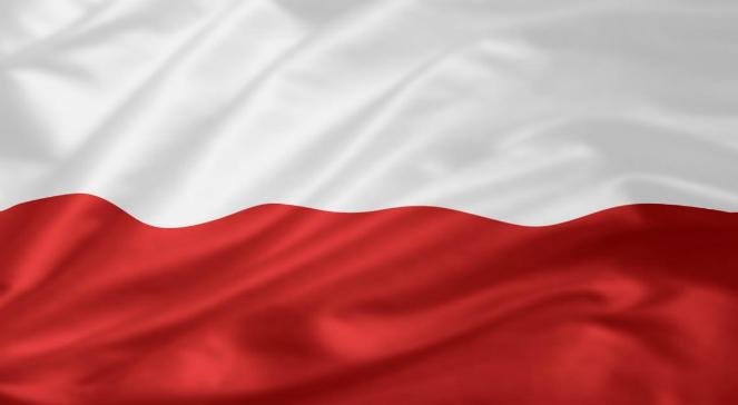 Польща не змінила своєї думки про Єрусалим