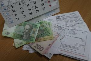 После приватизации тарифы повышаться не будут – нардеп