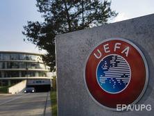 Решение о включении Федерации футбола Косово в состав УЕФА приняли в мае прошлого года на конгрессе организации