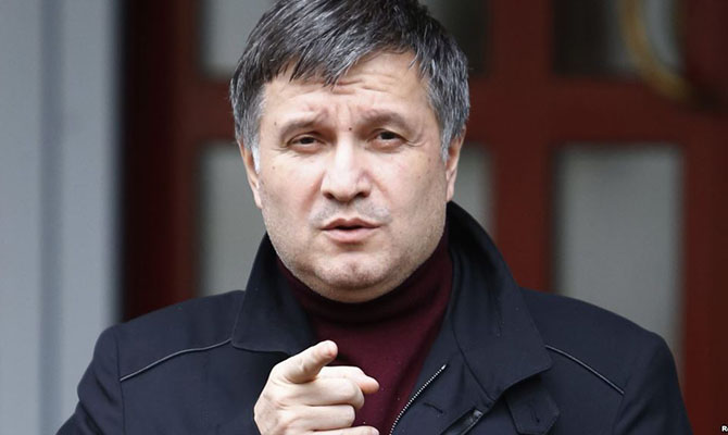 МВД обещает жестко реагировать на религиозную вражду и экстремизм