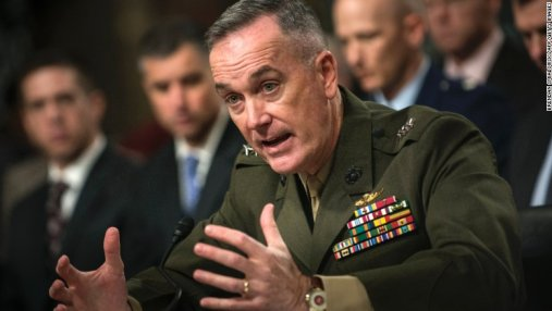 Ракетный конфликт между США и РФ: Вашингтон грозит отменой еще одного договора