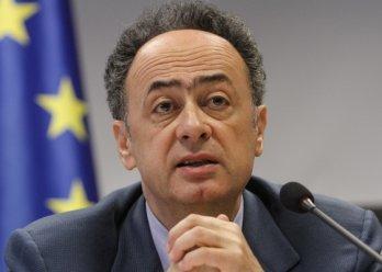 Украина подала заявку на получение новой макрофинансовой помощи от ЕС