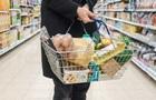 В Україні погіршилися споживчі настрої