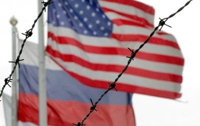 США расширили санкции против РФ