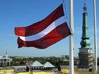 Граждан Латвии хотят законодательно обязать помогать военнослужащим НАТО в случае войны или вооруженного вторжения