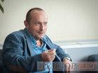 Ми хочемо, щоб громадянин України отримав нормальний лоукост-сервіс, - гендиректор Борисполя