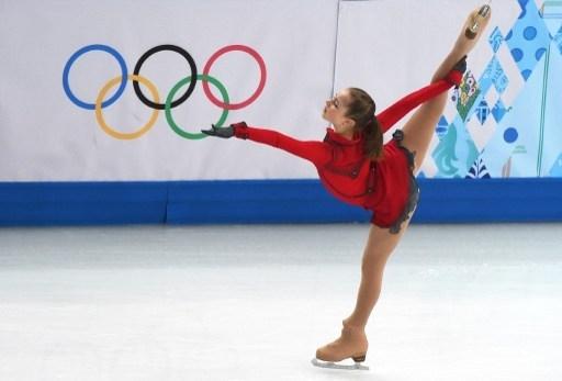 МОК определил правила экипировки российских спортсменов на Олимпиаде-2018