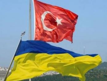 Девальвація турецької ліри не позначиться на експортно-імпортних операціях України і Туреччини до кінця 2018 року
