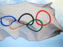 МОК в ноябре декабре усилил проверку российских спортсменов