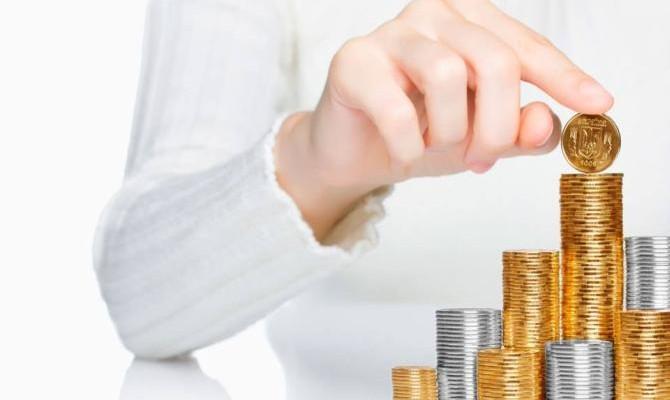К 2020 году финансирование Минкультуры увеличат почти вдвое, а Минобразования на 12 процентов