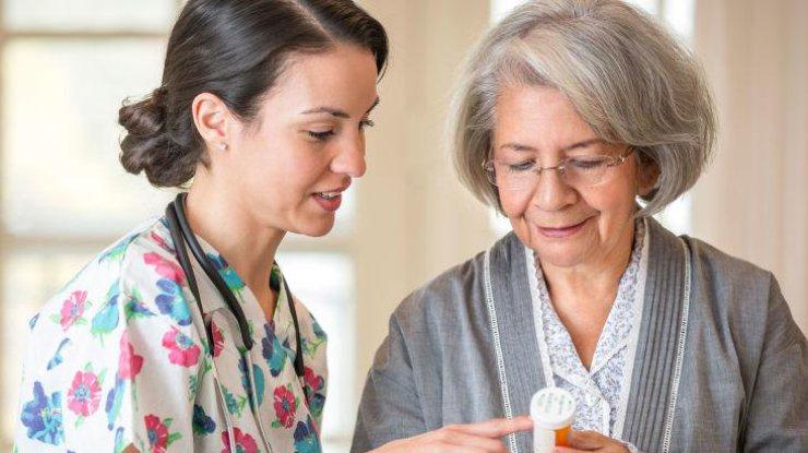 Жить вечно: ученые нашли способ замедлить старение