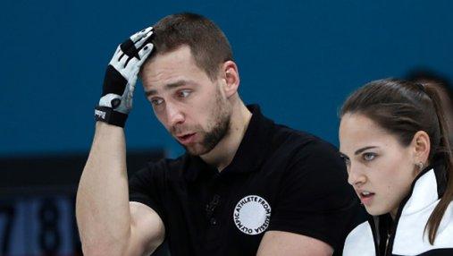 Против подозреваемого в употреблении допинга российского призера Олимпиады открыли дело