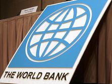 Всемирный банк призывает правительство Украины завершить все необходимые действия по начатым реформам