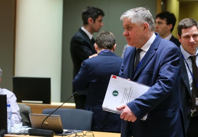 Огорожа проти АЧС на сході Польщі коштуватиме 150 млн злотих