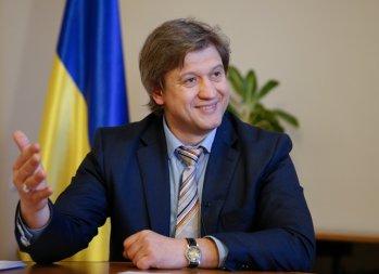 Україна підписала з ЄБРР та ЄІБ гарантійні угоди про залучення EUR320 млн на метро Харкова