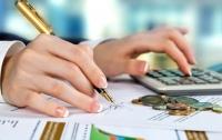 В Украине появятся новый налог и вторая пенсия