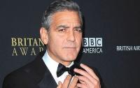 Миллиард за текилу: Джордж Клуни продаст свой алкогольный бренд