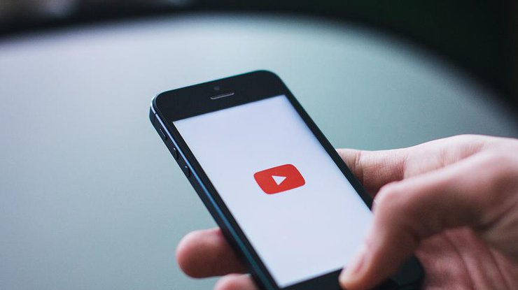 YouTube создаст платный музыкальный сервис