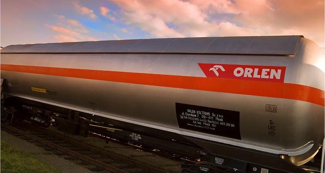 Концерн Orlen инвестирует в нефтехимический сектор 2 млрд евро