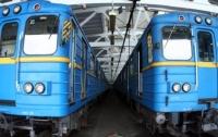 В Киеве обсуждают рост цен на метро и маршрутки
