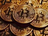 Курс биткойна ненадолго взлетел до 6500 долларов, но криптовалюту называют «мыльным пузырем»