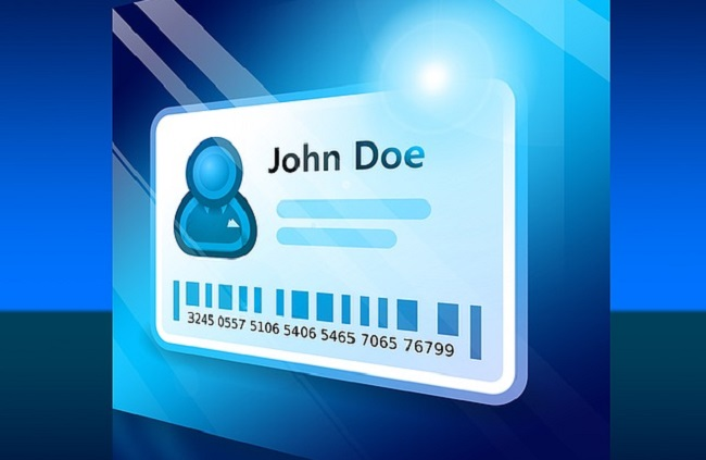 Poles to have new chip ID cards: report