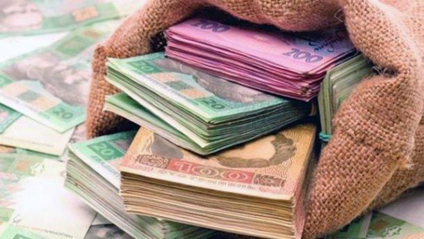 Уряд України схвалив проект держбюджету на 2019 рік: на що підуть гроші