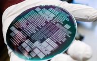 Создан материал для электроники следующего поколения