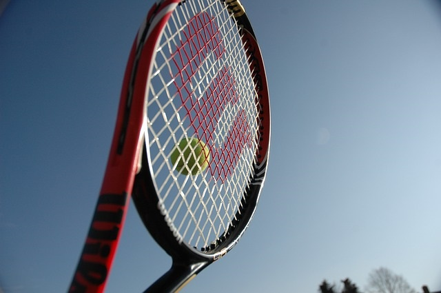 Tennis: Poland's Magda Linette out of Japan Women