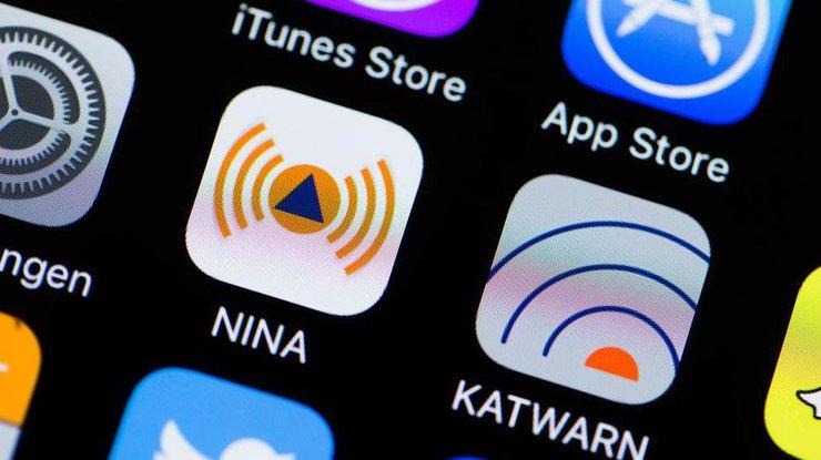 iPhone: 10 бесплатных альтернатив дорогим приложениям