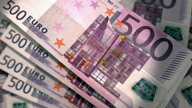 Эстония выделит 660 тыс. евро на помощь Украине