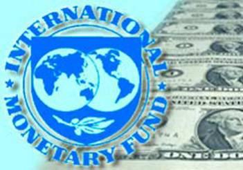 Виконавча рада МВФ схвалила 3-річну кредитну лінію Аргентині на $ 50 млрд