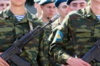 У Житомирі розпочала роботу перша у ВДВ група імітаційного моделювання бойових дій JCATS