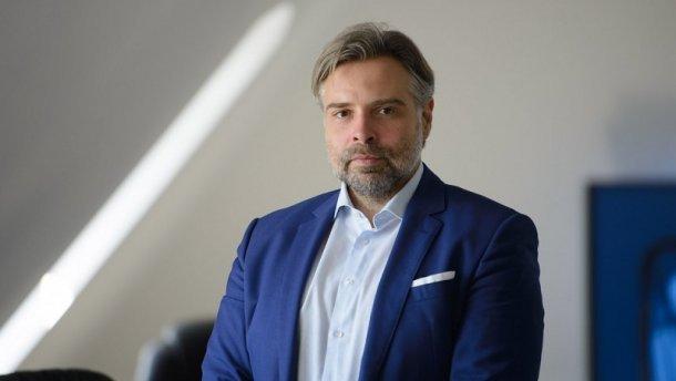 Через масові зловживання на Укрзалізниці страждає промисловість, – Каленков