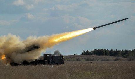 День Ольхи: Кто заинтересуется украинской ракетой, кроме ВСУ, - Злой одессит