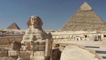За каждый чартерный рейс в Египет украинские туроператоры получат по $4 тыс.