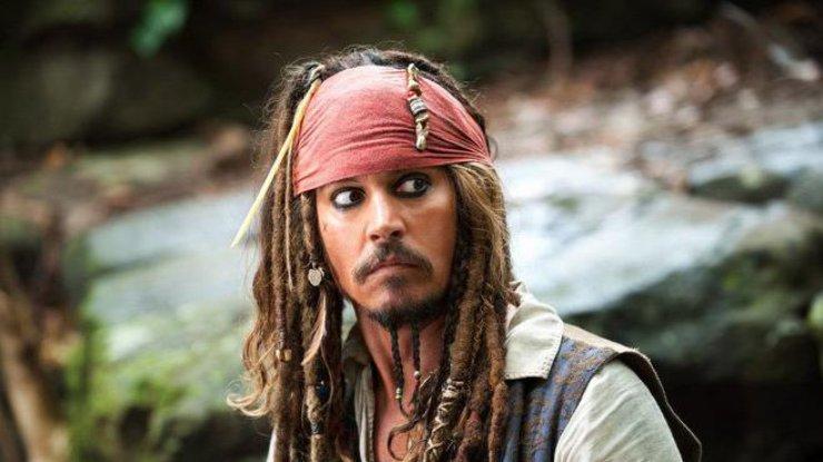 В Евросоюзе рассекретили машстабное исследование пиратства