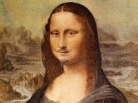 «Усатая Джоконда» продана на аукционе за 750 тысяч долларов