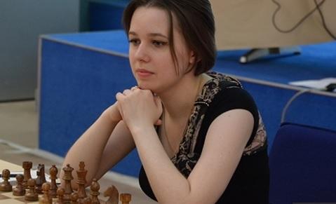 Министерство молодежи и спорта ответило на обвинение в долгах перед сестрами Музычук