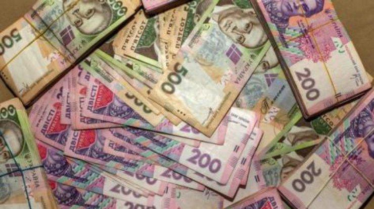Субсидии в 2019 году: сколько денег выделят украинцам