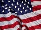 Среди высланных российских дипломатов были шпионы, которые готовили атаки на предателей в США, - CNN