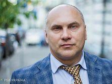 Фонд госимущества сегодня возглавляет Виталий Трубаров