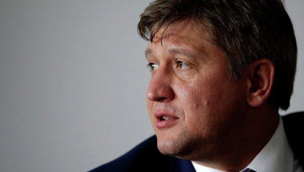 Министр объяснил задержку с получением Украиной транша МВФ