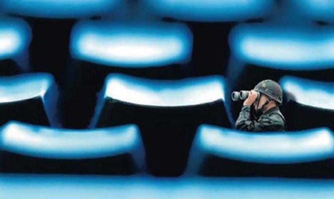В СНБО уверяют, что Украина выиграет информвойну