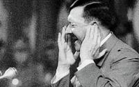 Ученые установили точную дату смерти Гитлера