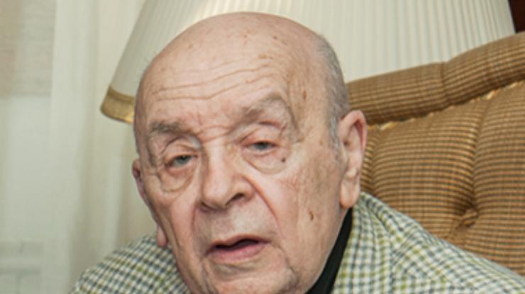 Умер Леонид Броневой: где и когда похоронят актера